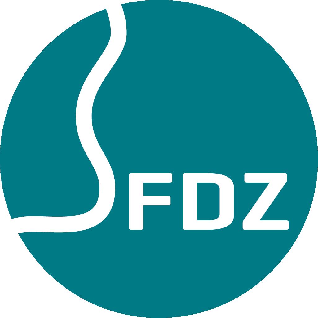 FDZ-logo-til-web.png (1026×1026)