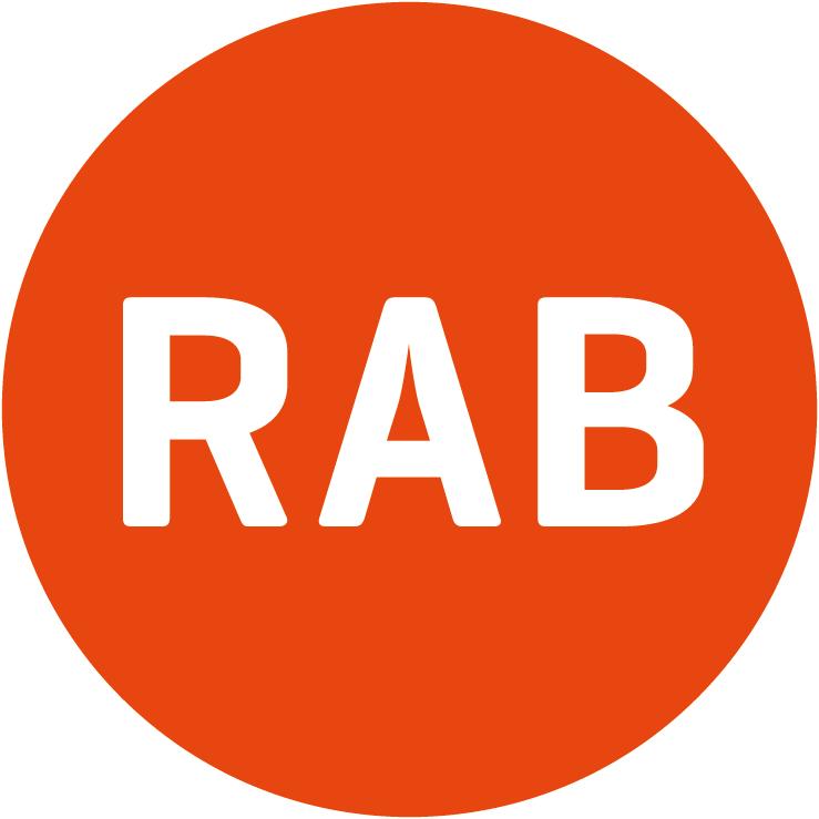 RAB-logo-til-web.png (739×739)